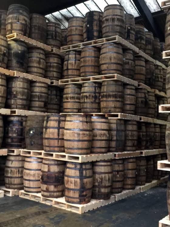 Our Partner Distillery 2